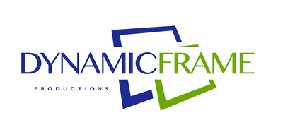 dynamic_frame_productions_logo
