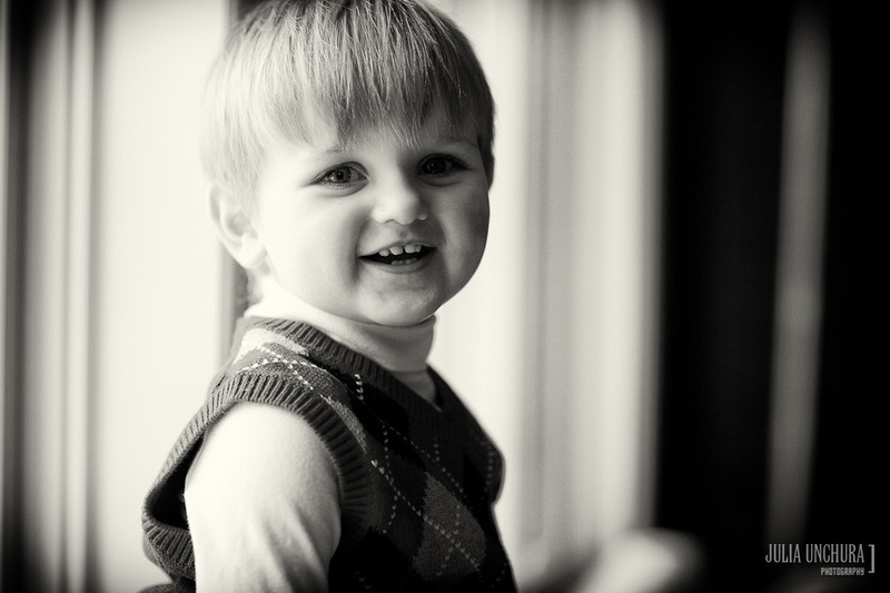 20111211-IMG_4605-Edit
