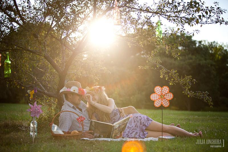 20110729-Lorina&Lesha-264