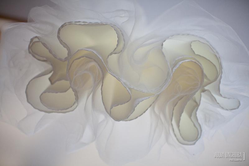 20110910-IMG_9382